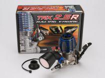 MOTEUR TRX 2.5R - 2.5CC