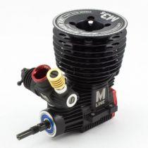 Moteur Ultimate M3S