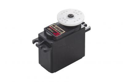 MPX 114565 - Servo HS-5565MH HITEC - Multiplex