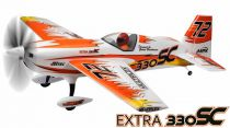 MULTIPLEX Extra 330 SC RR orange - 264282
