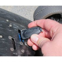 Outil pour arrêter un moteur thermique - DER-112 - Pièce détachée DE Racing