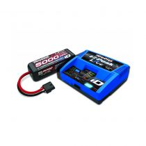 CHARGEURS LIPO / MULTIFONCTION