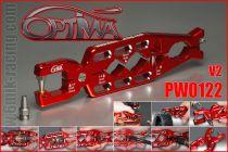 Pince 6MIK multi-fonction + 1 embout ø3 - PW0122 - Pièces et Options 6Mik