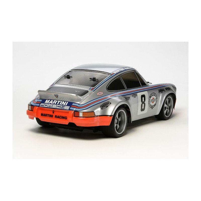 Porsche 911 Carrera RSR KIT 58571