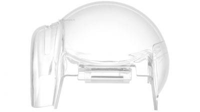 Protection de nacelle pour Mavic Pro DJI - 141-MAVIC-PART1