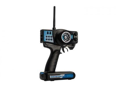Radio LRP B2 STX Pro 2.4ghz - 87030