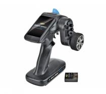 Radio Reflex Wheel 3 Pro 3 Carson - 500500052