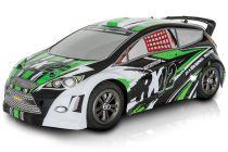 Rally 1/12 Funtek RX12 Vert