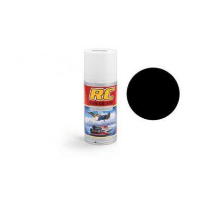 RC71 Black - RC Car Colours [150ml]