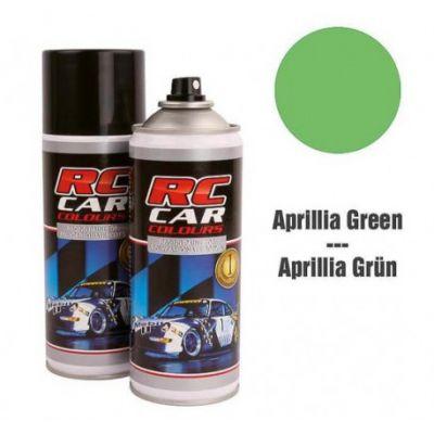 RCC944 - RC Car Colours VERT [150ml]