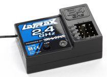 RECEPTEUR MICRO 2.4GHZ - LATRAX