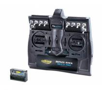 Reflex Stick Multi Pro Carson Camion Bateau 500501003