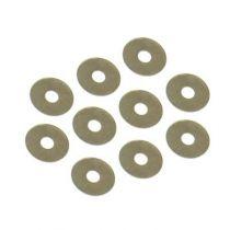 Rondelles de differentiel STR8 3.6x12x0.1mm