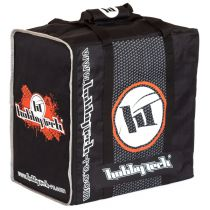 Sac de transport Hobbytech