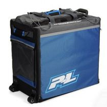 Sac de transport RC Proline - PL6058-03