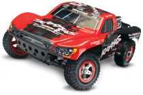 SLASH VXL - 4x2 - 1/10 BRUSHLESS - WIRELESS - iD - TSM