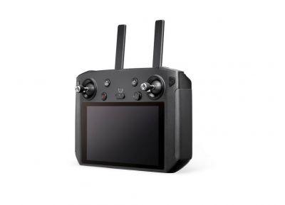 smartcont-eu - radiocommande dji smart controleur rm500 - dji
