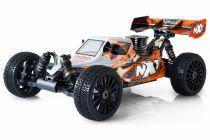 SPIRIT NXT Thermique RTR / Moteur 21