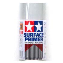 Spray Apprêt gris 100ml