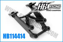 Support d\'aileron standard HB 817