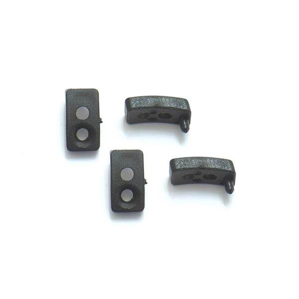 Supports de barre stabilisatrice STR8