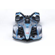 Tamiya TC-01 Formula E GEN2 Car KIT 58681