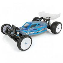 Team Associated B6.1 Team Kit - AS90020 - 90020
