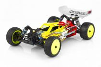 Team Associated RC10 B64D Team Kit - AS90015 - 90015