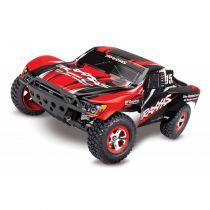 Traxxas Slash 2WD XL-5 TQ RTR ID 58034-1