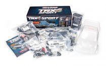 TRX4 Sport - KIT A MONTER TRX82010-4 - TRAXXAS 82010-4