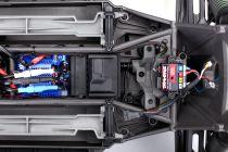 TRX7885 - Kit d'éclairage LED pour X-Maxx - TRAXXAS