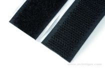 VELCRO 38MM LARGE 50CM