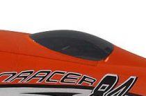 VERRIERE FUNRACER Orange - MULTIPLEX - 1-00622