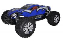 VOITURE DIGGER 1/10 4x4 BRUSHED RTR