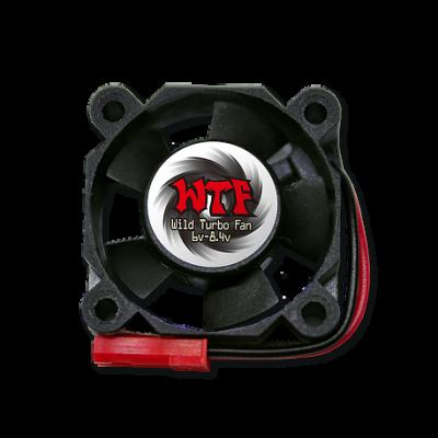 WTF Ventilateur 30mm WTF3010 - 92WTF3010
