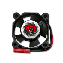 WTF Ventilateur 30mm WTF3010 - 92WTF3010