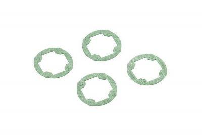 XB2 Joints de différentiel (4)- 324990