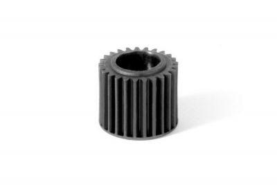 XB2 Pignon transmission 25 dents - G- 324225
