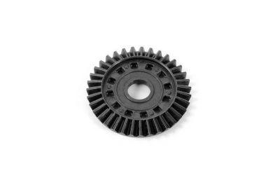 XB4 Couronne de diff à bille 35 dents- 365035 - Pièce détachée XRAY